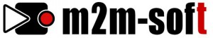 m2m-soft_Logo-705x128