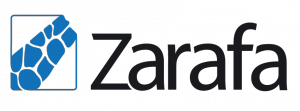 zarafa_logo-2015