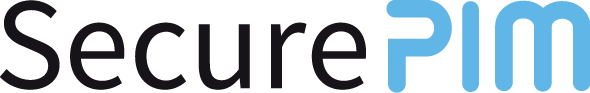SecurePIM_Logo_pos-rgb